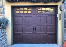 arnes garage door 16 reviews garage door services south pasadena ca phone number last updated december 11 2018 yelp