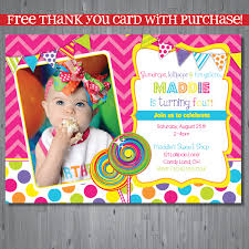 glamorous birthday party invitations for twins birthday party knockout birthday party invitations handmade birthday party invitations bounce house
