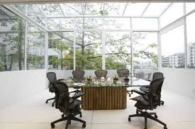 eco friendly office. Eco-friendly Office Conference Room Eco Friendly Y
