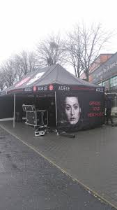 13 best images about Adele Live 2016 Color on Pinterest Adele.