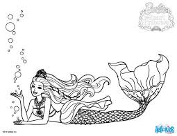 Small Picture Barbie Lumina Coloring Pages Coloring Pages