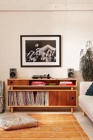 urban house furniture. shop hamilton wood media console at urban outfitters today house furniture