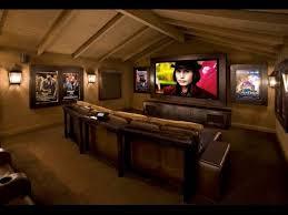 50 movie room decor ideas