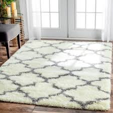 8 by 10 area rugs. Popular 8 By 10 Area Rugs Elegant X Inside Best Of 8x10 NotreSweet Home R