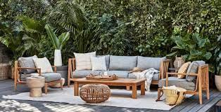 teak outdoor furniture ing guide 4