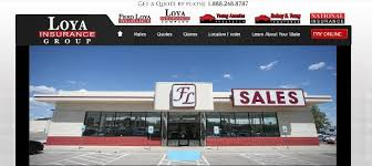 Fred Loya Auto Insurance Reviews Quotes And Claims Of 40 Unique Fred Loya Insurance Quote
