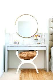 wicker vanity stools white wicker vanity chair best white dressing table stools ideas on white makeup