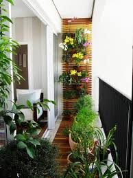Small Picture 35 Balcony Designs and Beautiful Ideas for Decorating Outdoor