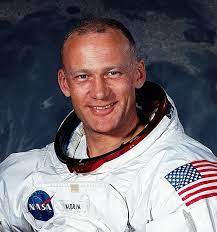 Buzz Aldrin   Timeless Wikia