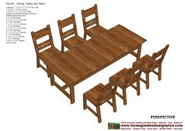 dining table woodworkers: woodworking chair plans additionally outdoor x furniture plans