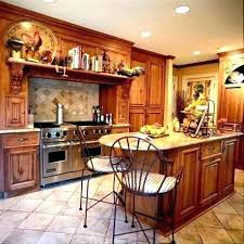 Beautiful french country kitchen decoration ideas Farmhouse Kitchen Country Kitchen Designs Pictures Small Country Kitchen Interior Design Home Decor Country Kitchen Designs Pictures Painted French Country Kitchen