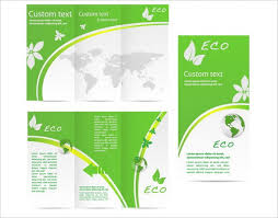 Free Download Brochure 38 Free Brochure Templates Psd Eps Ai Free Premium