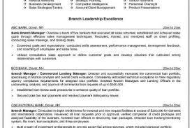 Hr Management Assignment Help - Expert Assignment Help Objective ...