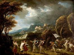 file macbeth and the witches jpg file macbeth and the witches jpg