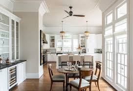 ceiling fan dining room. Exellent Fan View Full Size Throughout Ceiling Fan Dining Room I