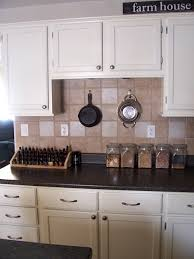 benjamin moore kitchen cabinet paintHow to Paint Your Kitchen Cabinets  The Prairie Homestead