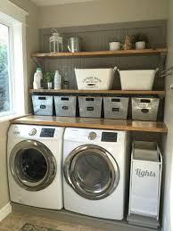 laundry furniture. Large Size Of Laundry:laundry Room Table Plans Also Laundry With Storage As Furniture O