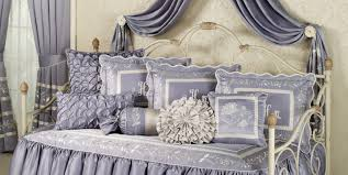 daybed Girls Daybed Beautiful Big Daybed Kbgdesign Nursery Baby