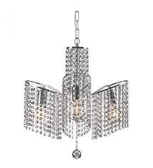 zuo modern keith lamp