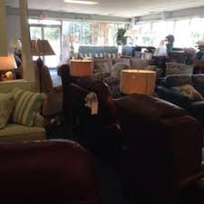 s for Great Bridge Furniture & Mattress Yelp