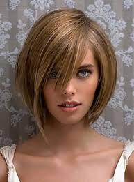 Hairstyle Short Women cute short haircuts for women 2015 your hair club 5535 by stevesalt.us