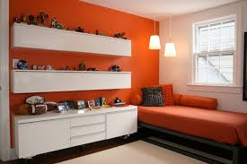 ikea besta office. Ikea Besta Kids Contemporary With Bold Color Bolster Office O