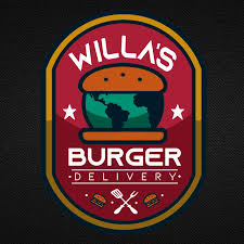 Willa's Burger Delivery - Photos   Facebook