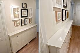 ikea hallway furniture. Unique Thin Hallway Furniture With Best Of Luck To You All In Creating Your Own Customized Ikea H