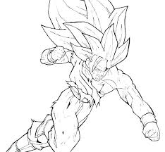 Coloring Book Coloring Pages Dragon Ball Z Coloring Pages Dragon