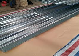 corrugated galvanized steel sheet metal menards corrugated galvanized steel sheet china utility gauge roof panel canada corrugated galvanized