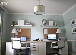 Home office tags home offices Shelves Home Office Office Design Ideas For Small Office Home Offices Work Mga Technologies Neoteny Work Desks For Home Office Tags Small Space Desk Antique