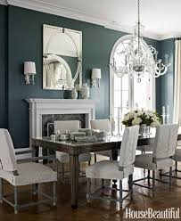 paint colors for living room walls with dark furnitureBedroom  Lamp Mirror Chair Set Dark Gray Dining Room Wall