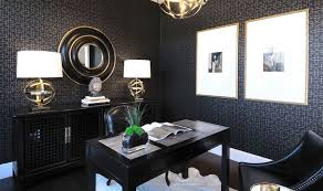 lighting for dark rooms. home decorating trends u2013 homedit lighting for dark rooms