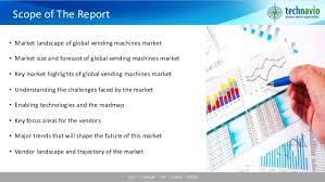 Vending Machine Trends 2015 Enchanting Global Vending Machines Market Industry Analysis 4848