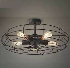 kitchen ceiling fan with light small kitchen ceiling fans with lights beautiful ceiling light fixture hunter
