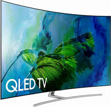Best Led Tv 2019 2020 Top Recommended Led Tvs From Samsung
