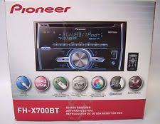 pioneer mixtrax fh x700bt wiring diagram schematics and wiring pioneer fh x700bt wiring harness diagrams electrical