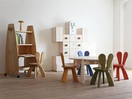 Traditional Children S Furniture Of How To Pick The Right Com Home