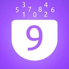 Resultado de imagem para numerology 9