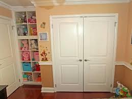 closet door light switch closet doors surprising closets high quality closet doors closet door jamb switch