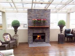 large size of backyard concrete fireplace surround fireplace surround kits how to build a fireplace surround