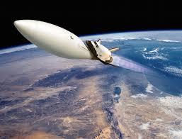 Космический туризм экзотические туры в космос science debate Космический туризм