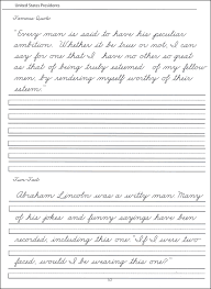 also Free Cursive Words Worksheets   Printable   K5 Learning additionally Writing Cursive Sentences Worksheets   Free and Printable   K5 furthermore Scripture Character Writing Worksheets D'Nealian Beginning Cursive moreover Sweet and Spicy Bacon Wrapped Chicken Tenders   Cursive together with The quick brown fox jumped over the lazy dogs cursivescript together with 207 best Handwriting images on Pinterest   Cursive handwriting additionally Cursive Writing For Beginners   Writing Cursive Alphabets moreover Alphabet In Cursive Letters   Letter Idea 2018 in addition Handwriting Task Cards 2 by debbie halliday   Teaching Resources additionally Handwriting Without Tears Cursive Practice Worksheets  3. on latest cursive writing practice