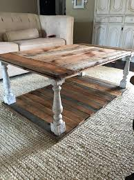 coffee tables made from old doors coffee tables made from old doors collection h diy coffee
