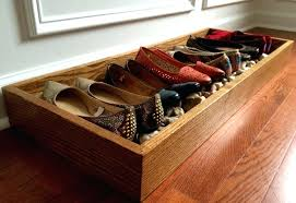 Decorative Boot Tray Small Boot Tray Large Image For Large Boot Tray Shoe Organizer Made 93