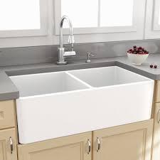 kitchen sink 42 inch farm sink kitchen island ideas with sink farm sink with legs