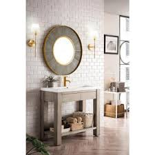 The 24 marina single sink bathroom vanity will be the centerpiece of your bathroom remodel. Wood Bathroom Sinks Bath The Home Depot