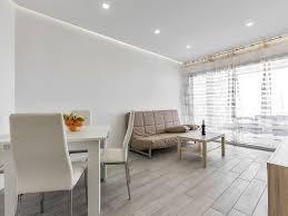 apartment apartment private bathroom sea view paradise garden