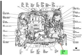 induction motor wiring diagram images dodge flathead engine diagram get image about wiring diagram