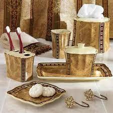 bathroom accessories set walmart. red bathroom accessories walmart rukinet sets set e